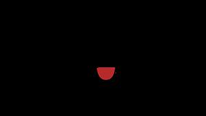 Oenofilie